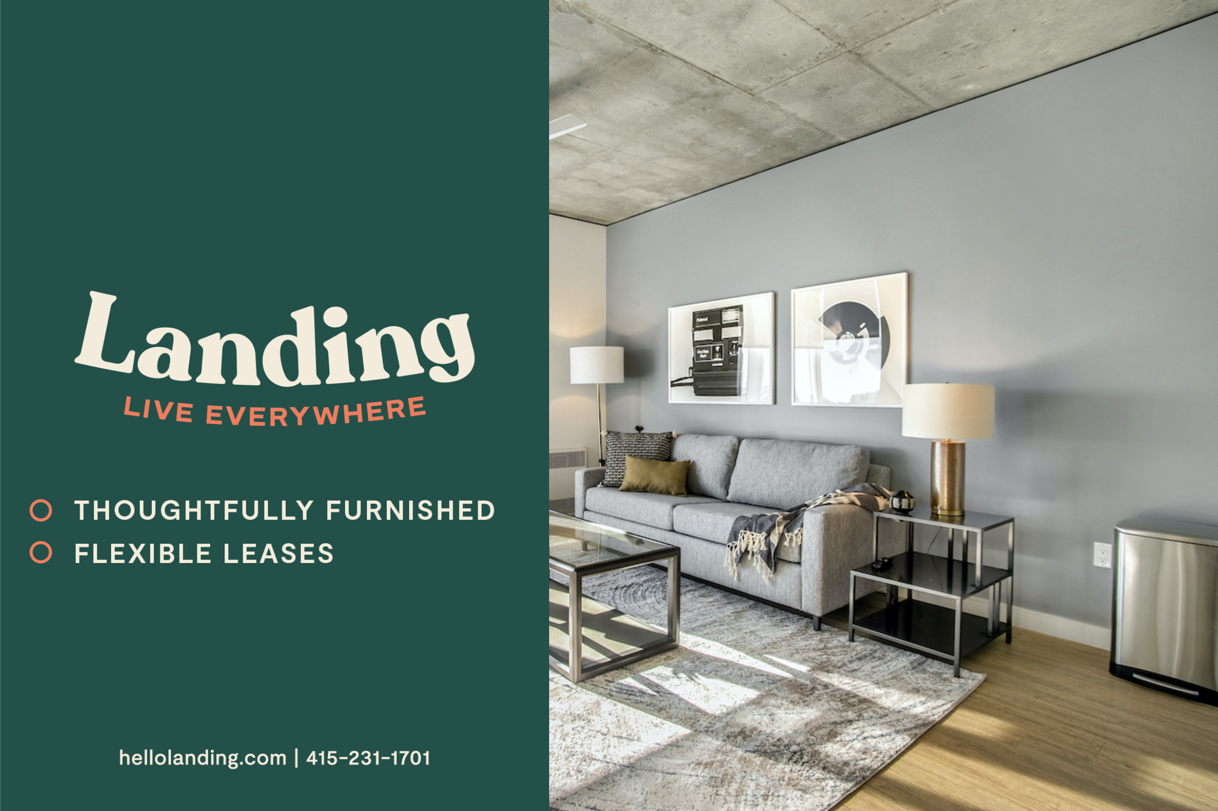 61 Apartments In Long Beach Ca Avail Now