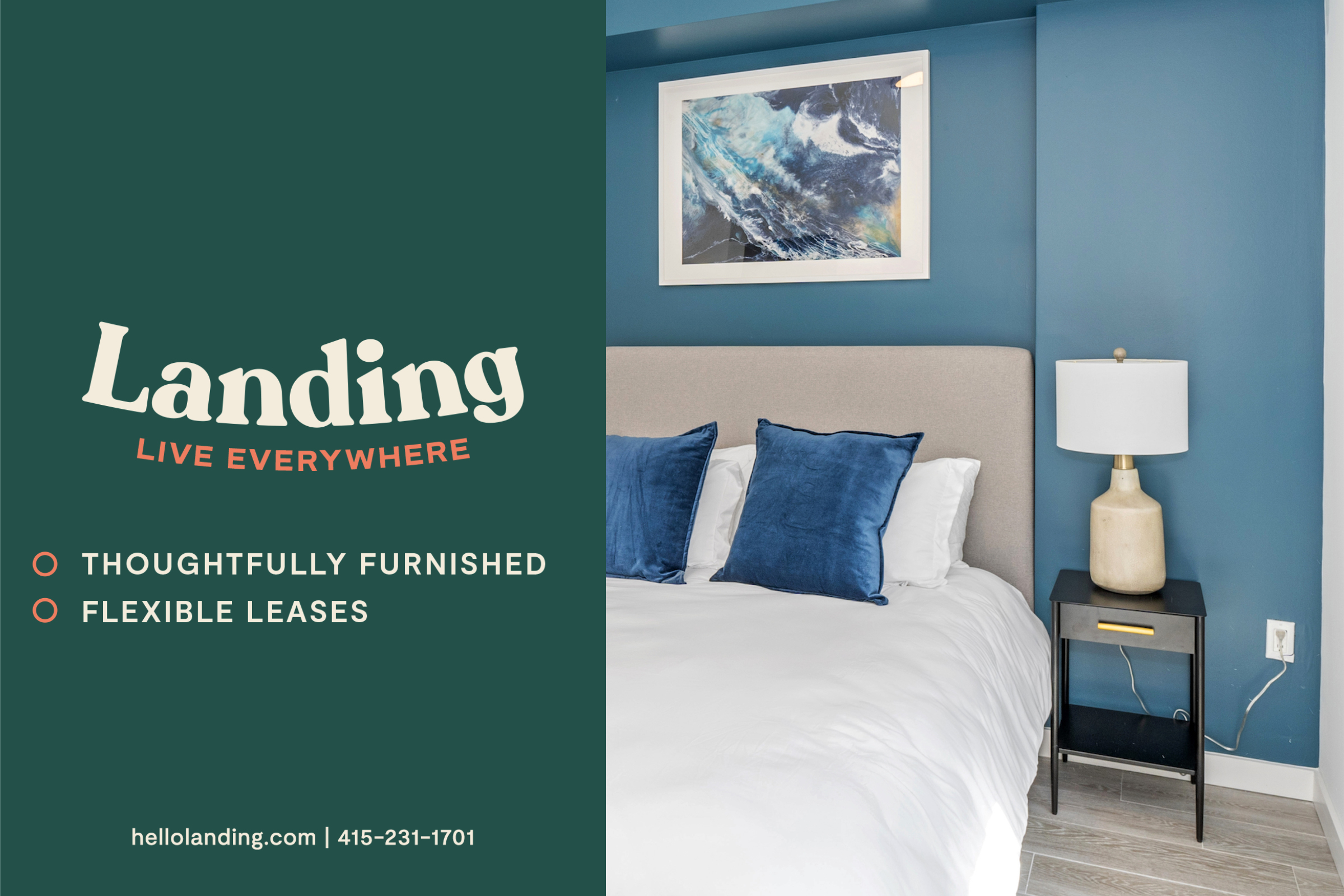 71 Apartments In Sacramento Ca Reviews And Ranking