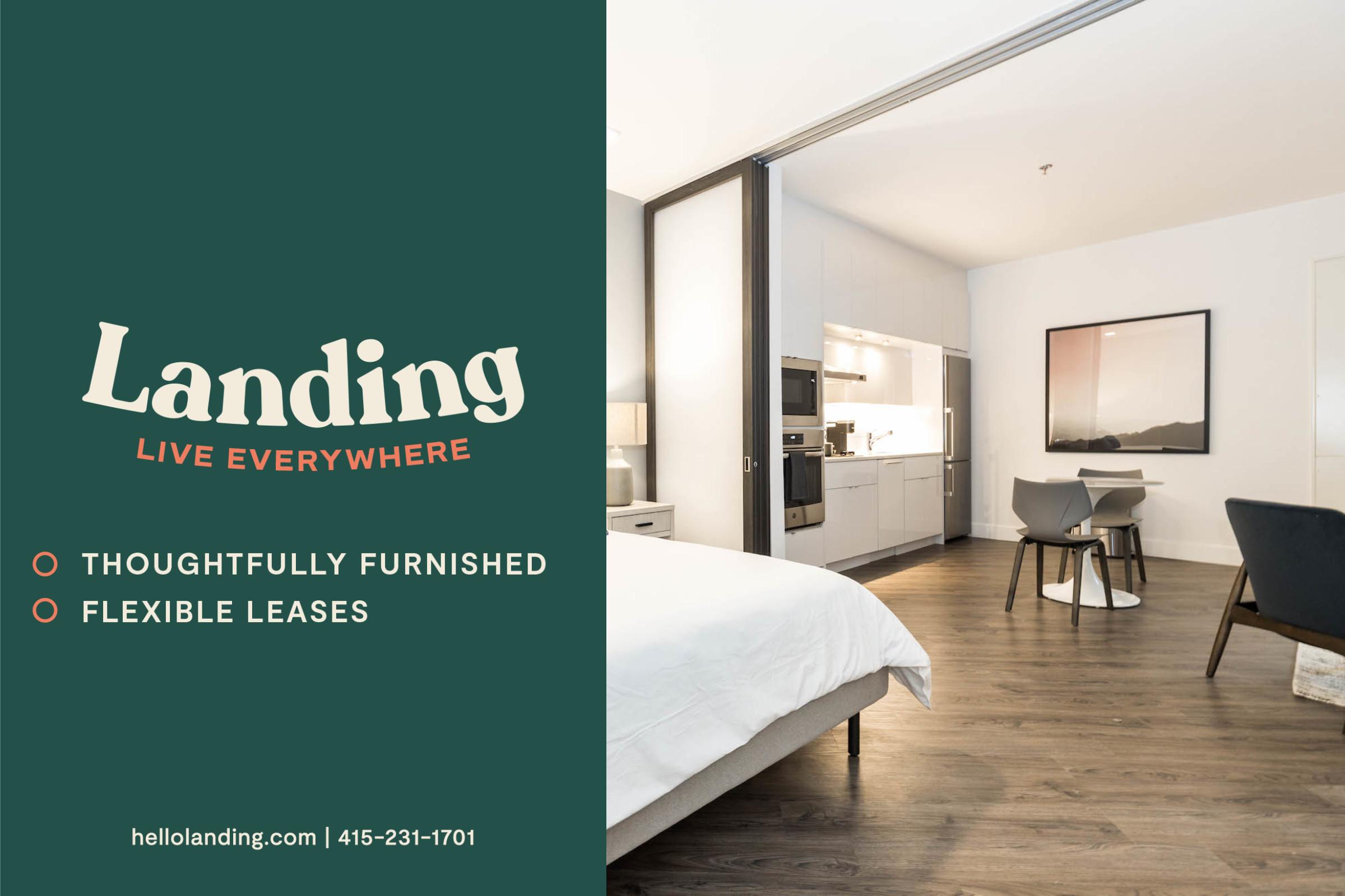 North Park Apartments 001-0402
