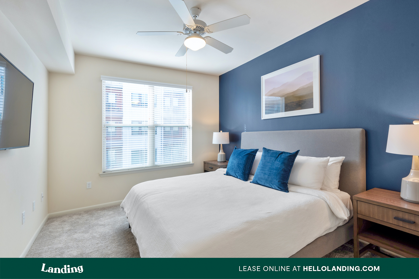 Alturas at Bellaire Ranch 10-104 for rent
