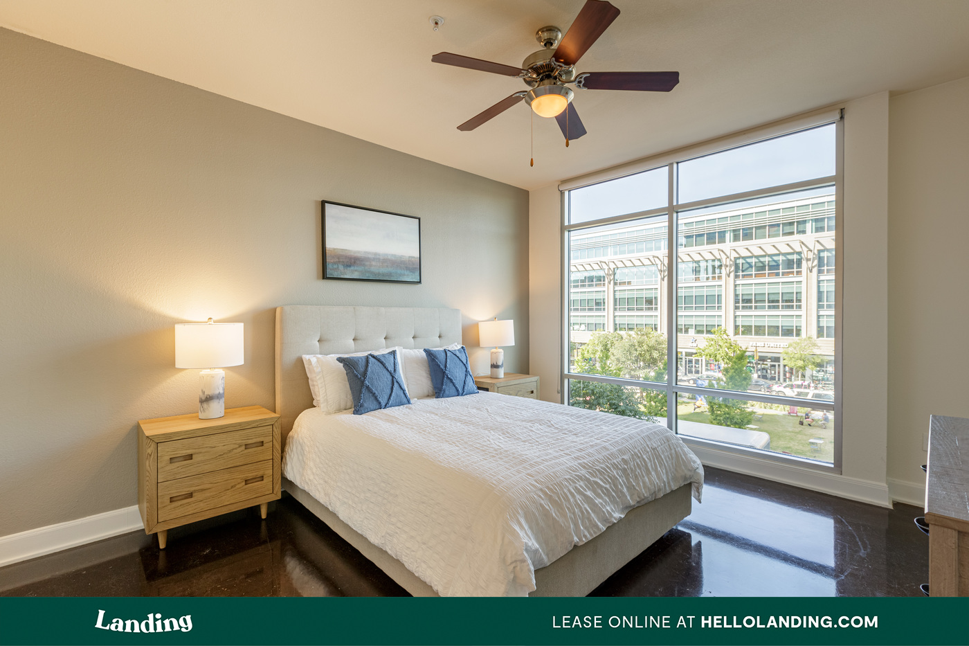 The Heights at Park Lane for rent