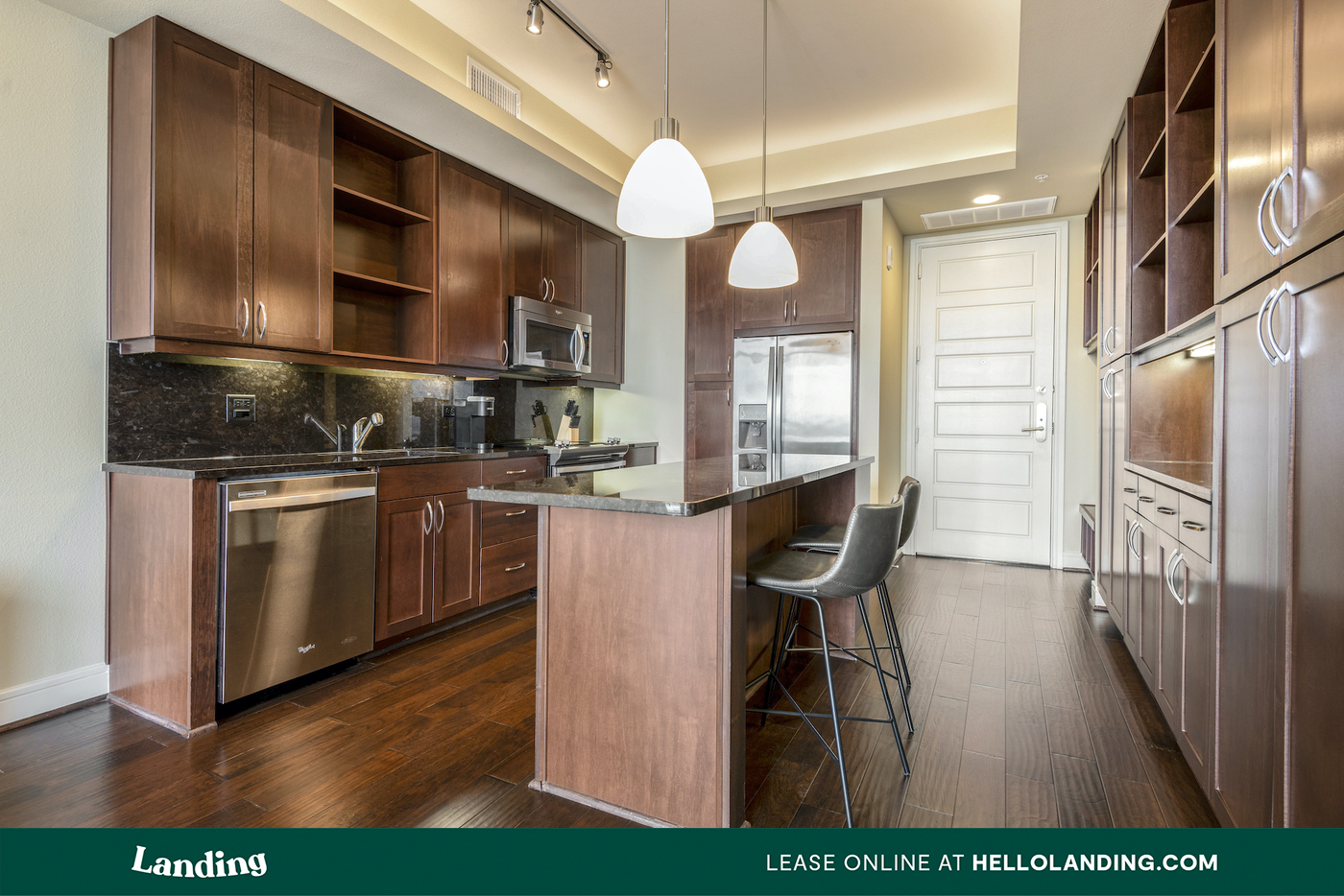 Prairie View at Village West for rent