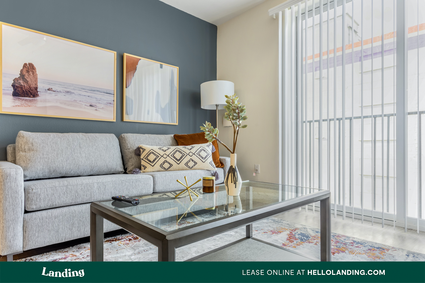 Aliso Apartments for rent