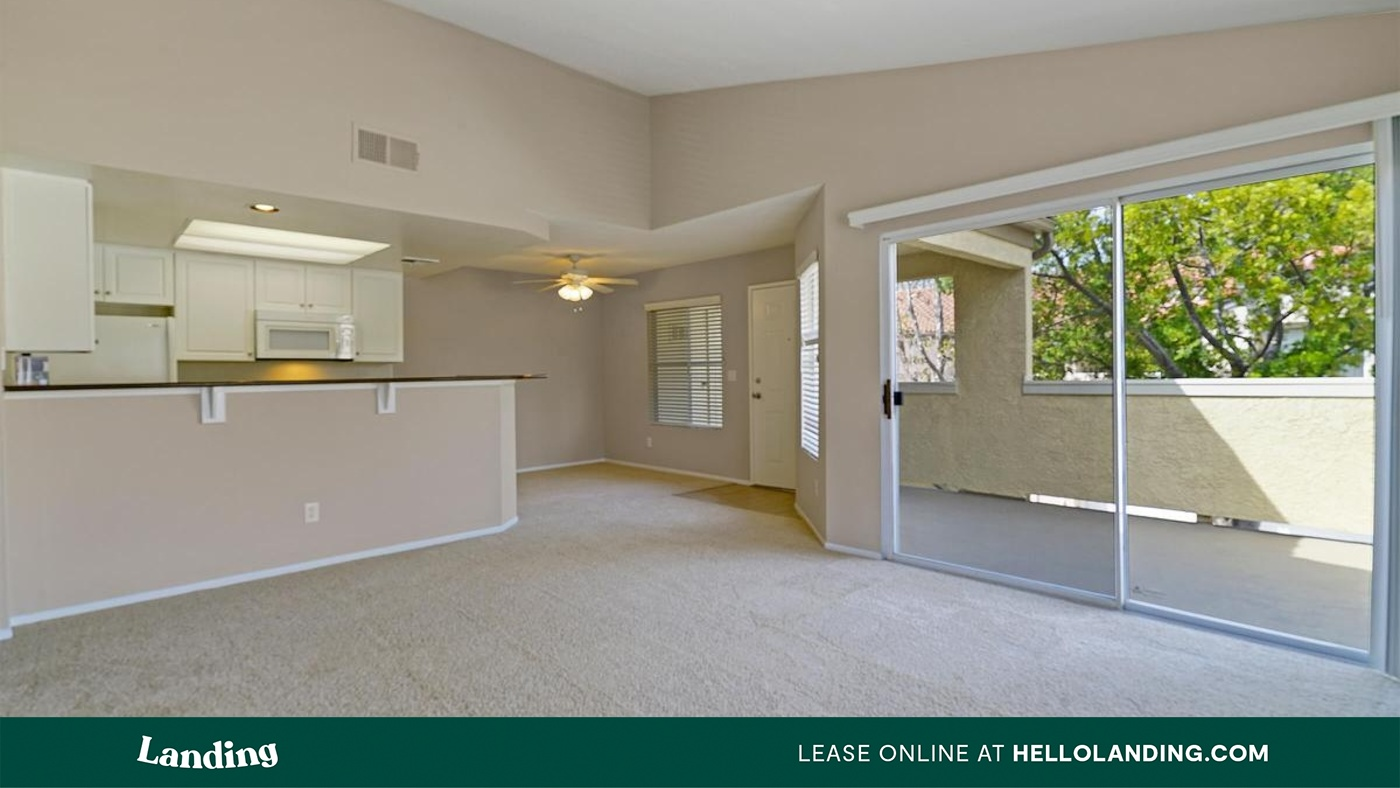Live at Landing Furnished Apartment Sycamore Canyon Apartment Homes