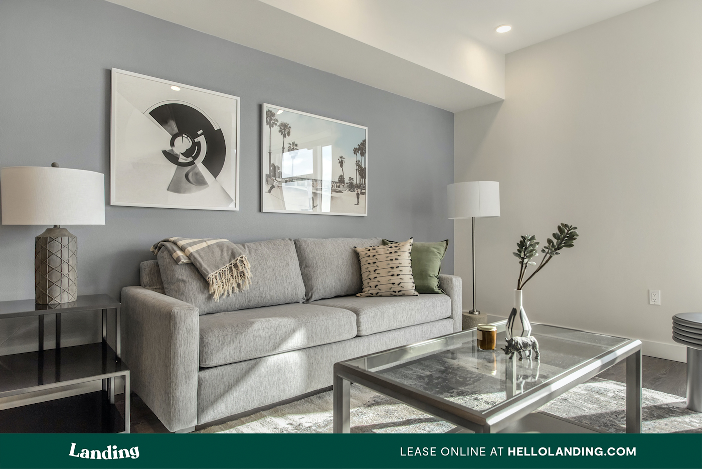 Fusion Orlando 926 for rent