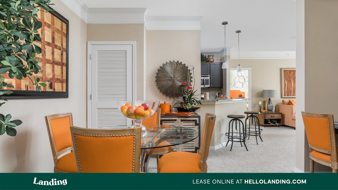 Waterstone at Brier Creek Apartment Homes photo