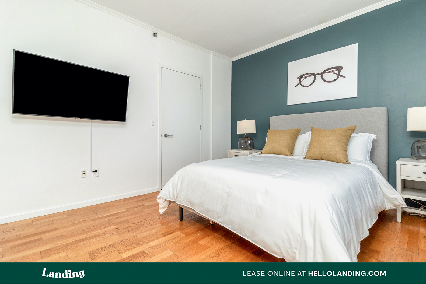 Sterling Beaufont Apartments for rent