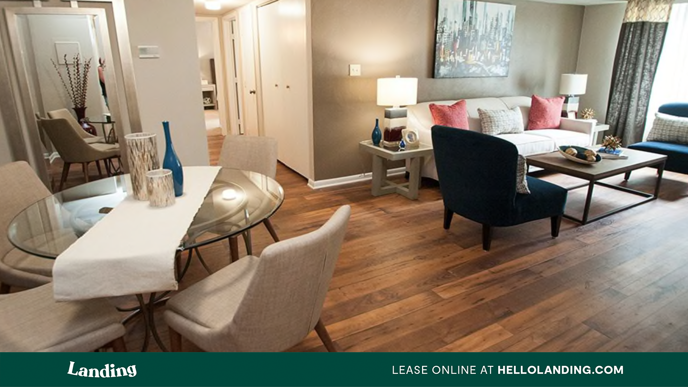 Sterling Beaufont Apartments photo