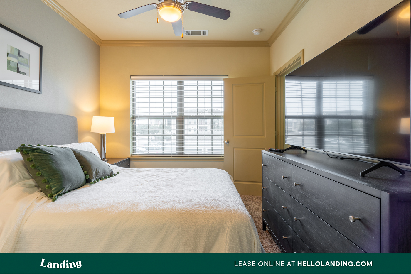 Pecan Springs 12-12205 for rent