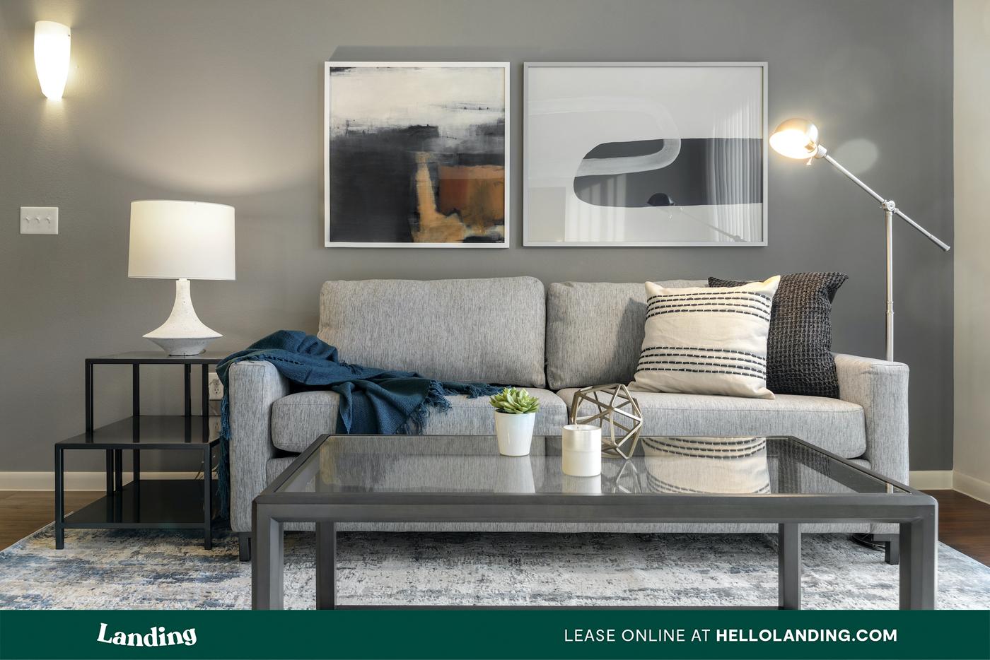 Pecan Springs 08-8208 for rent