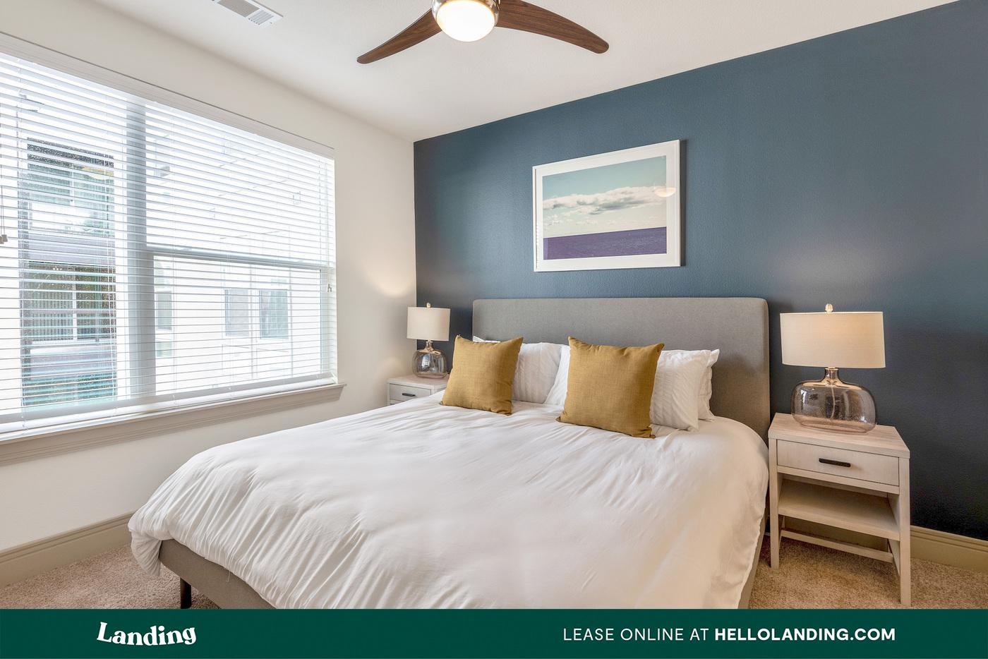 Savannah Oaks 04474 for rent