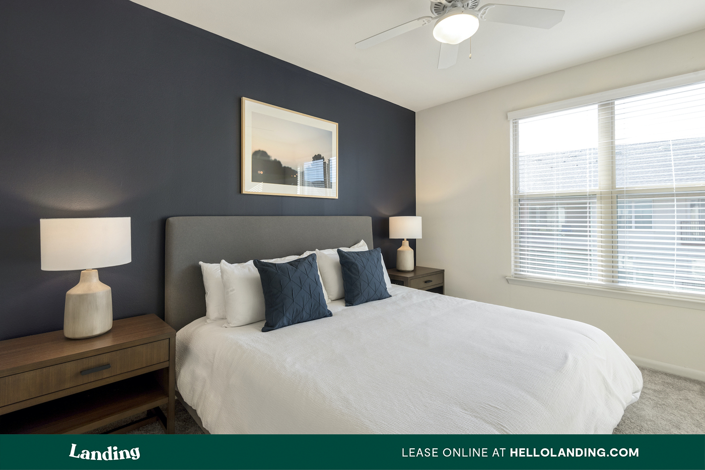 Sync At Arden Park 089 for rent