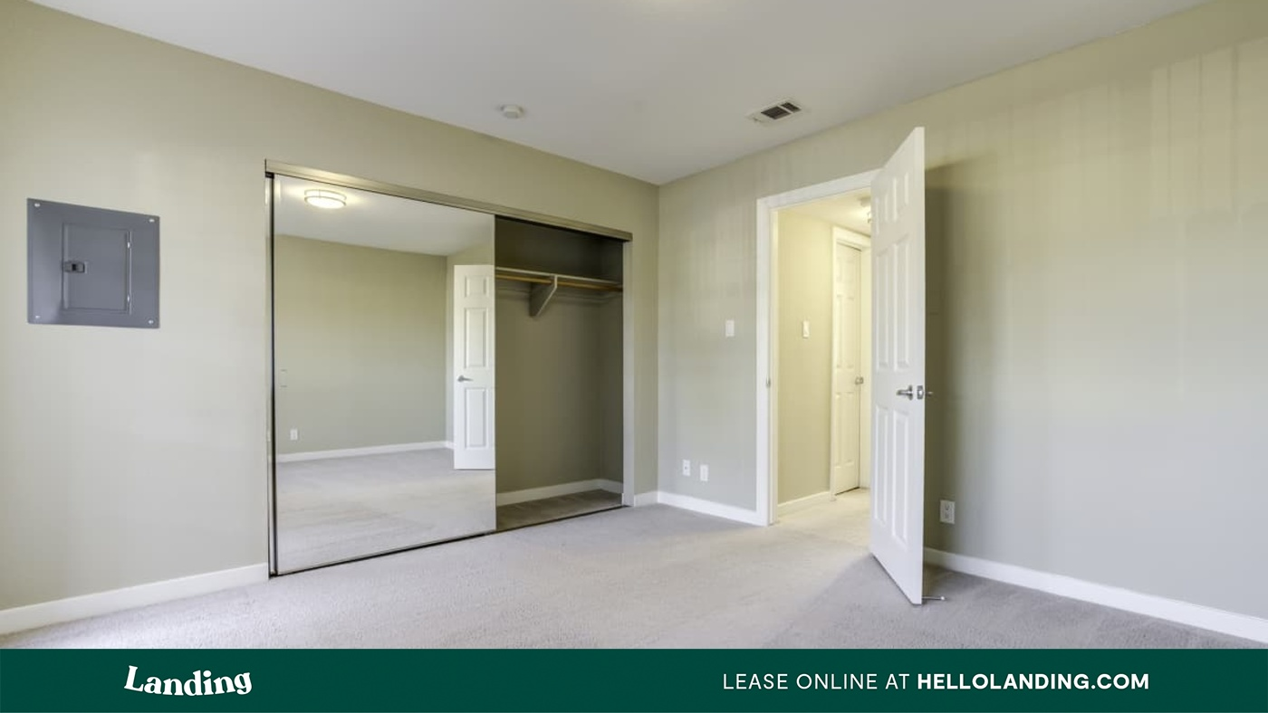 Chesapeake Point Apartments rental