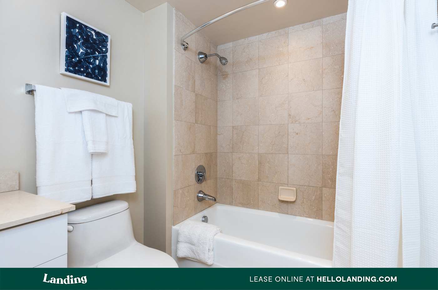 Brentwood Apartment Homes 40