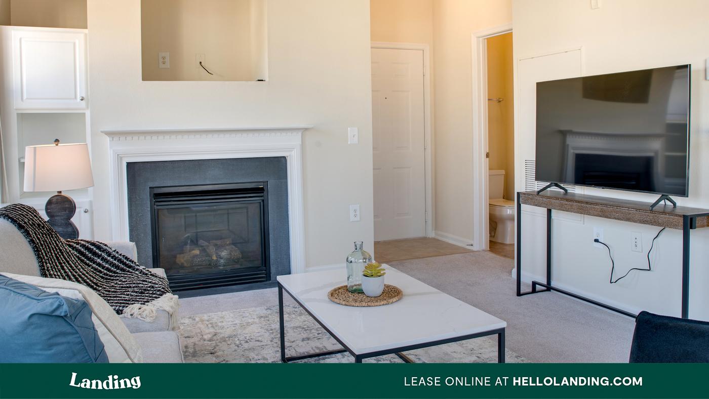 North Park Apartments 001-0503 rental
