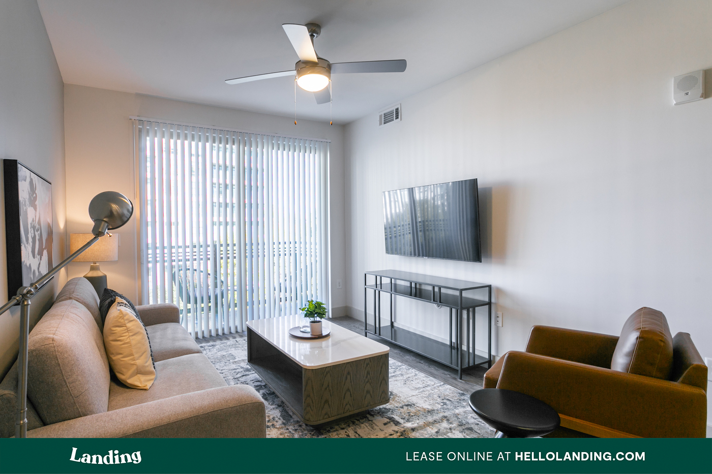 Cortland at Phipps Plaza 141 for rent