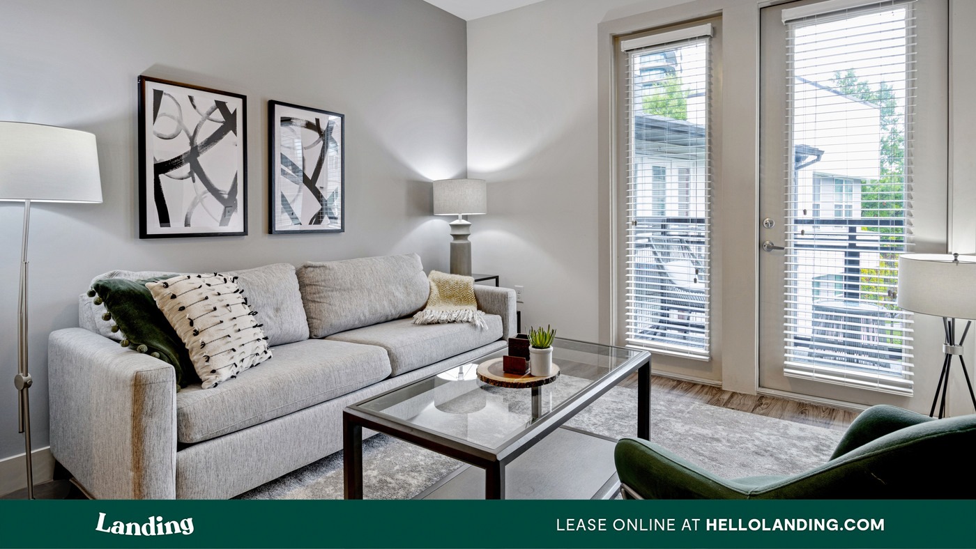 Cortland at Phipps Plaza 194 for rent