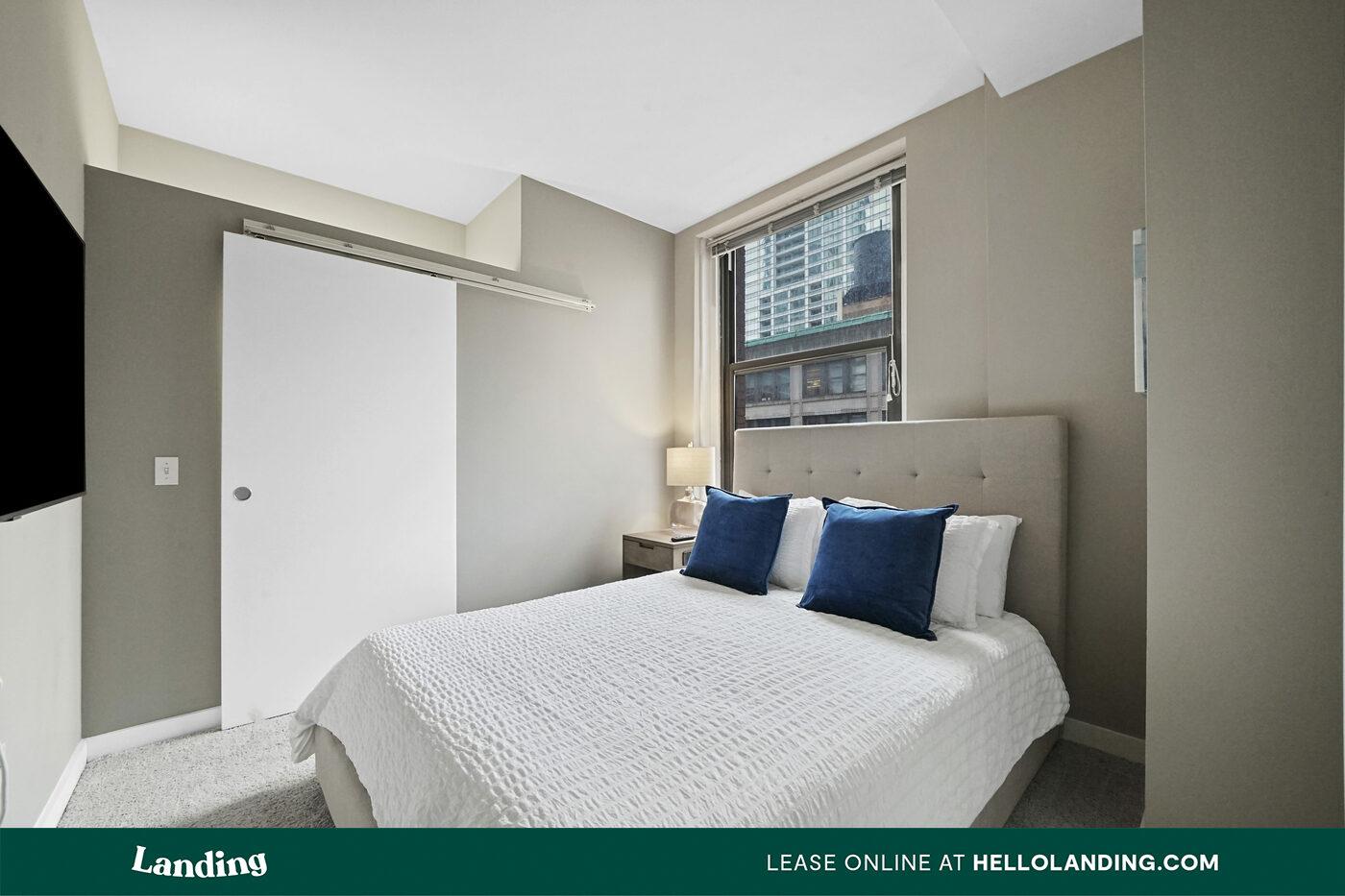 MDA City Club Apartments photo