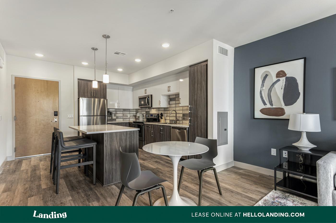 Avilla Prairie Center 050 for rent