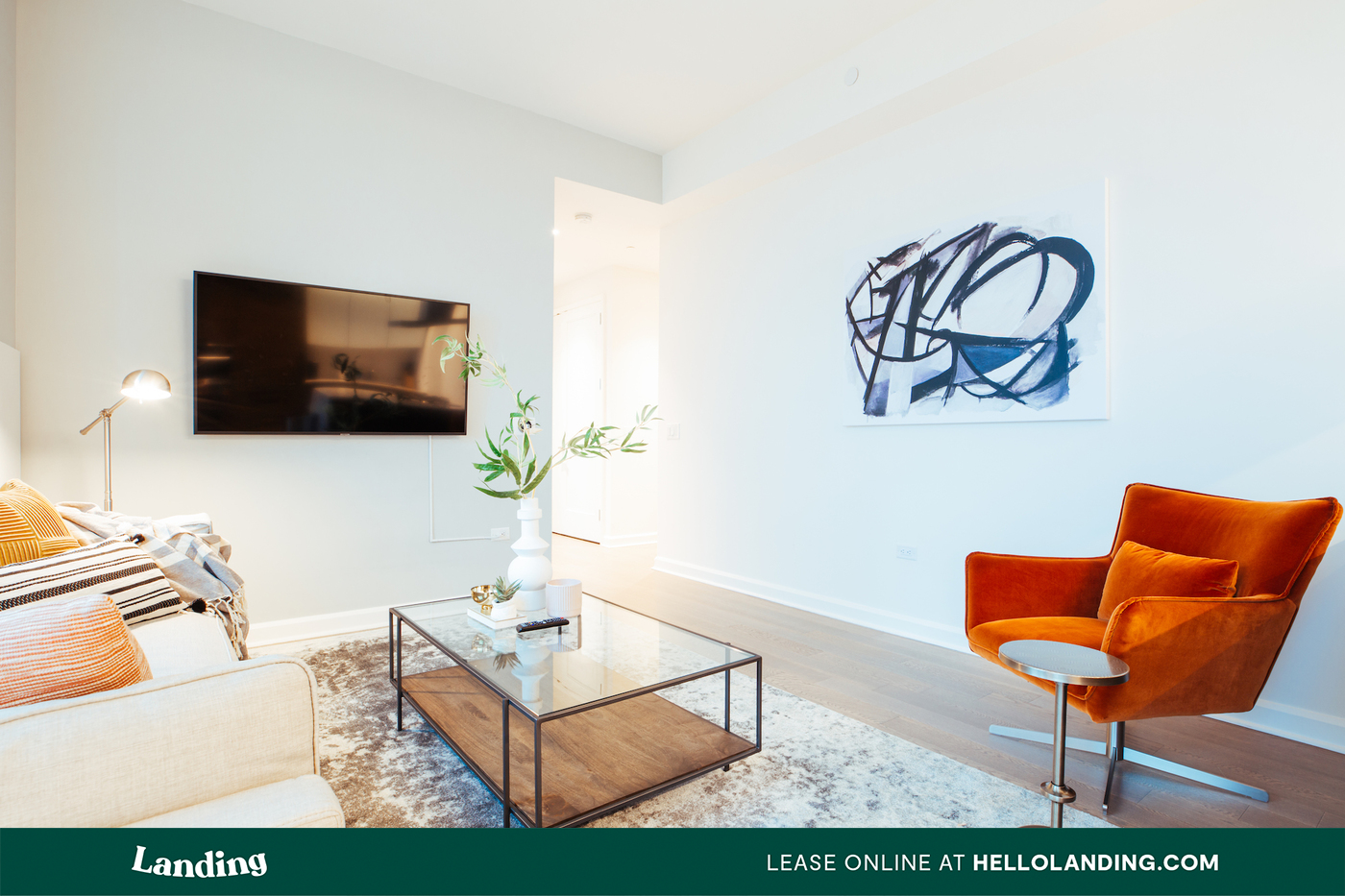 High Line Pointe 13961 for rent