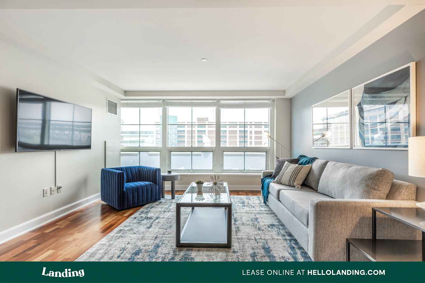 Raleigh at Sloan's Lake 388 for rent