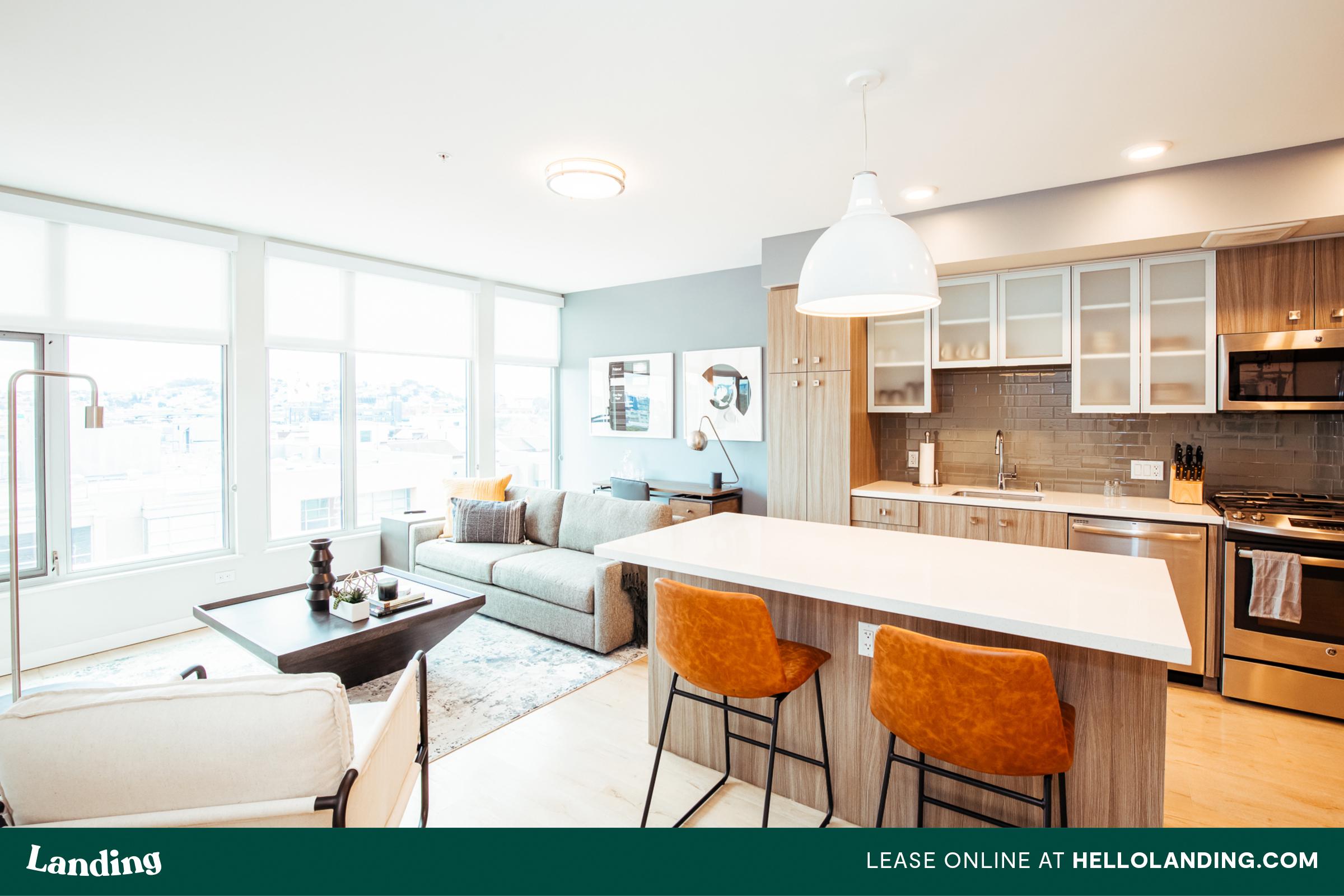 2 Bedroom Apartments Oakland Ca Craigslist   www ...